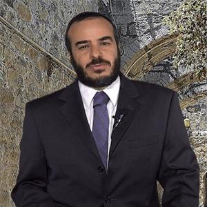 Fidel Chayo