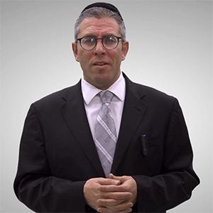 Rabino Arturo Kanner
