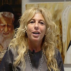 Fabiana Baruch