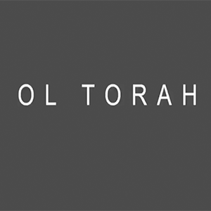 M. Yossi Chabbot
