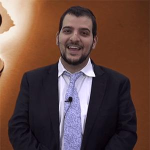 Rabino David Tawil