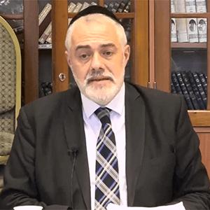 Dr. Eduardo Cohen