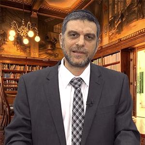 Rabino Eliezer Davidsohn