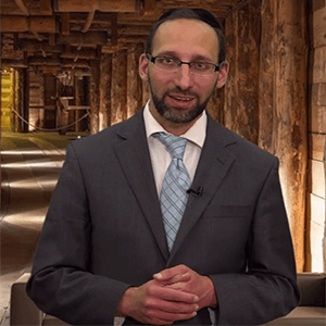 Rabino Abraham Nagar