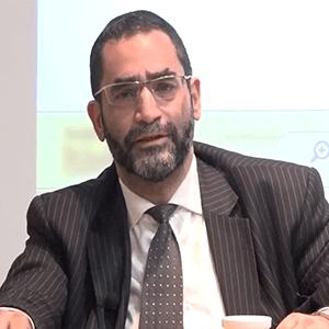 Rabino Netanel Duer