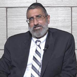 Rabino Obadia Maya